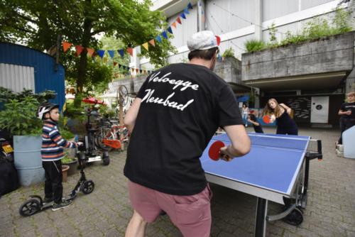 LuzernerVelonacht2018 marcel-kaufmann-photographie  (14)