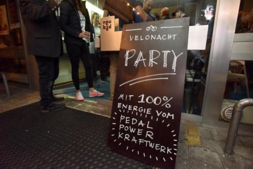 LuzernerVelonacht2018 marcel-kaufmann-photographie  (34)